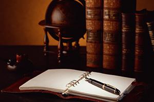 特許翻訳55年の実績が、貴社の重要な知的財産や特許技術を守ります
