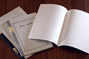 わかりやすく伝える文章を書くことができるのも、プロの仕事です